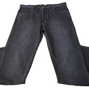 Rare Skater FLIP HKD (Hate Kill Destroy) Jeans F11